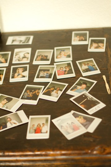 2015-08-22-julie-jeremy-wedding-116