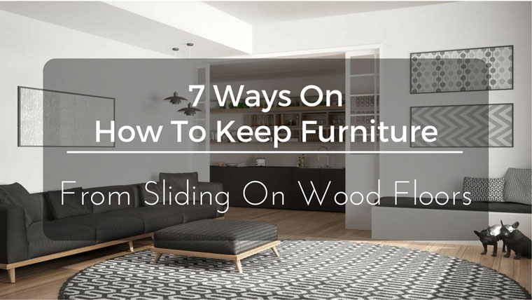 Elegant 7 Ways On How To Keep Furniturex?fitu003d760,428u0026sslu003d1