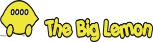 The Big Lemon Bus and Coach Hire Brighton