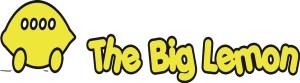 The Big Lemon Bus and Coach Hire Brighton