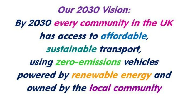 2030-vision-for-buses-in-the-uk.jpg