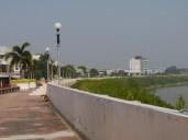 Singburi Riverview