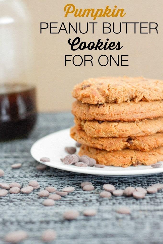 kabocha_cookies-6