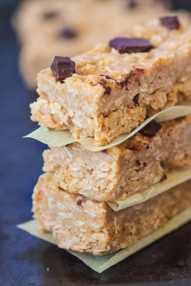 sunbutter-granola-bars-2