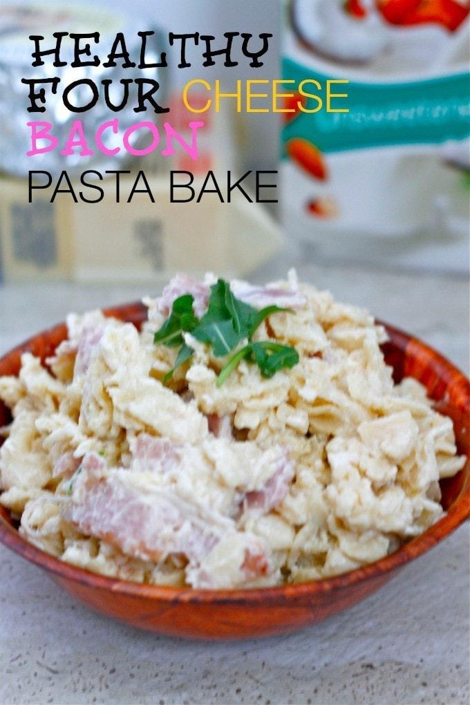 four_Cheese_pasta_bake6