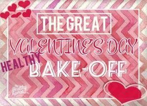 the-great-valentines-day-bake-off1