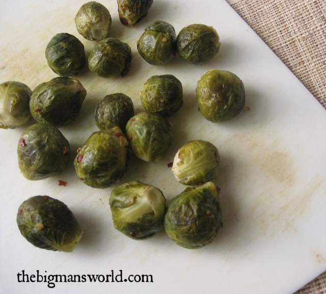 best_Brussels_Sprouts4.jpg