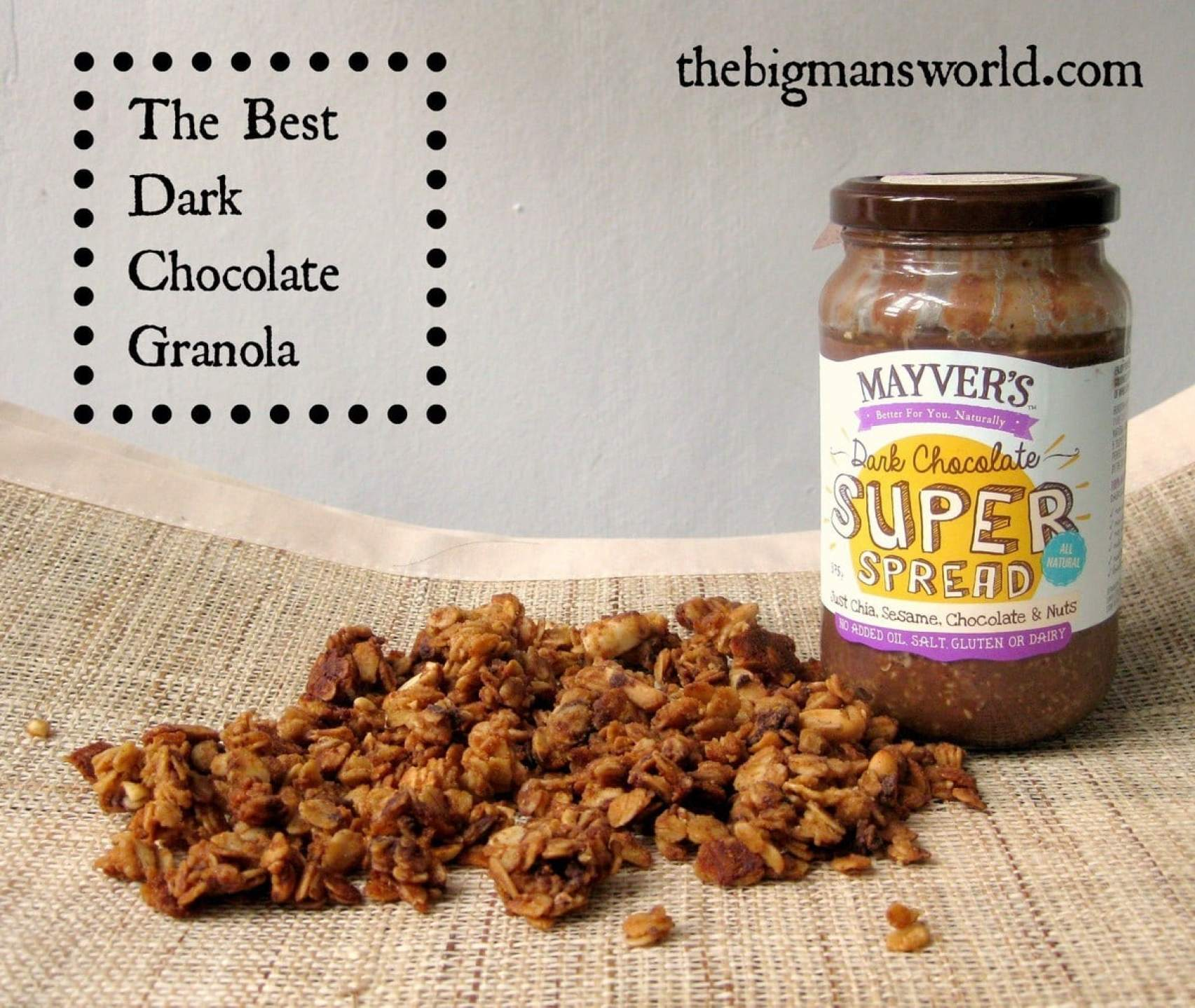 best_Dark_chocolate_granola3.jpg