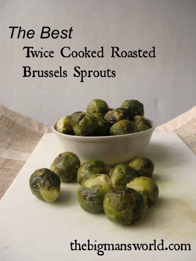 best_brussels_sprouts.jpg.jpg