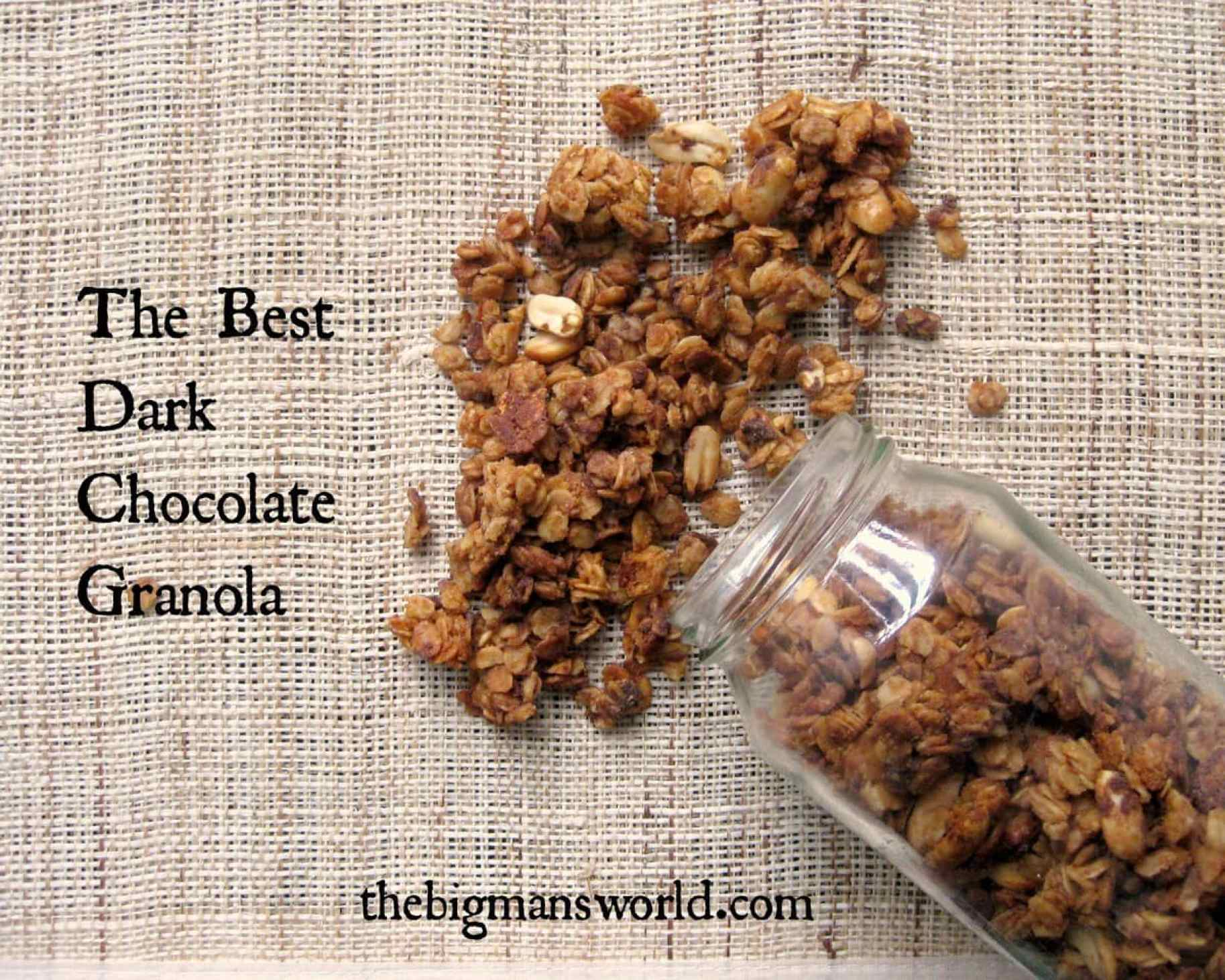 best_dark_chocolate_granola2.jpg
