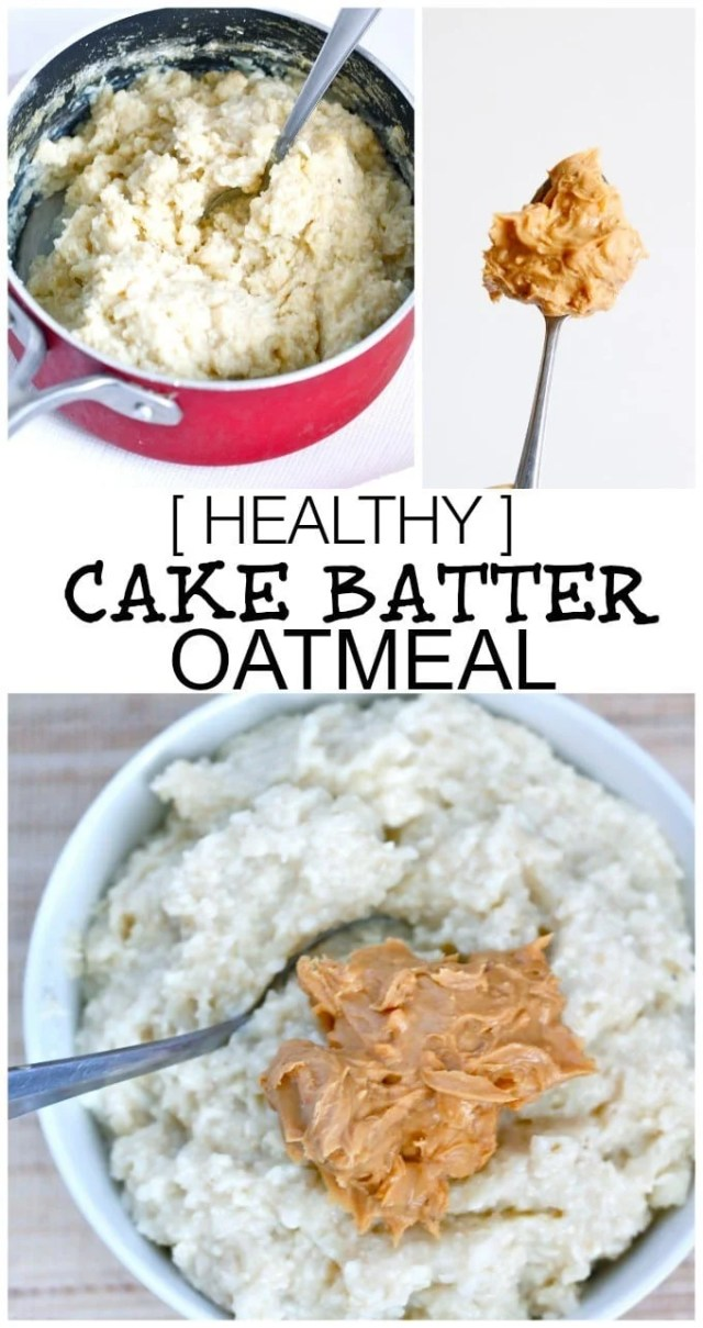 cake_batter_oatmeal_collage