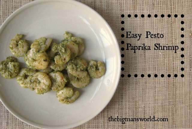 easy_pesto_paprika_shrimp.jpg
