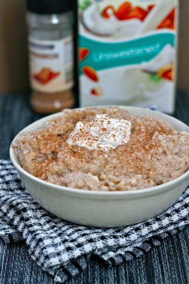 cinnamon_bun_oatmeal3