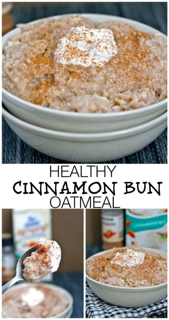 cinnamon_bun_oatmeal_collage