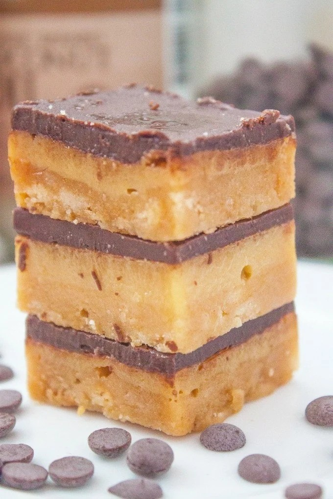 no-bake-sunbutter-bars-4