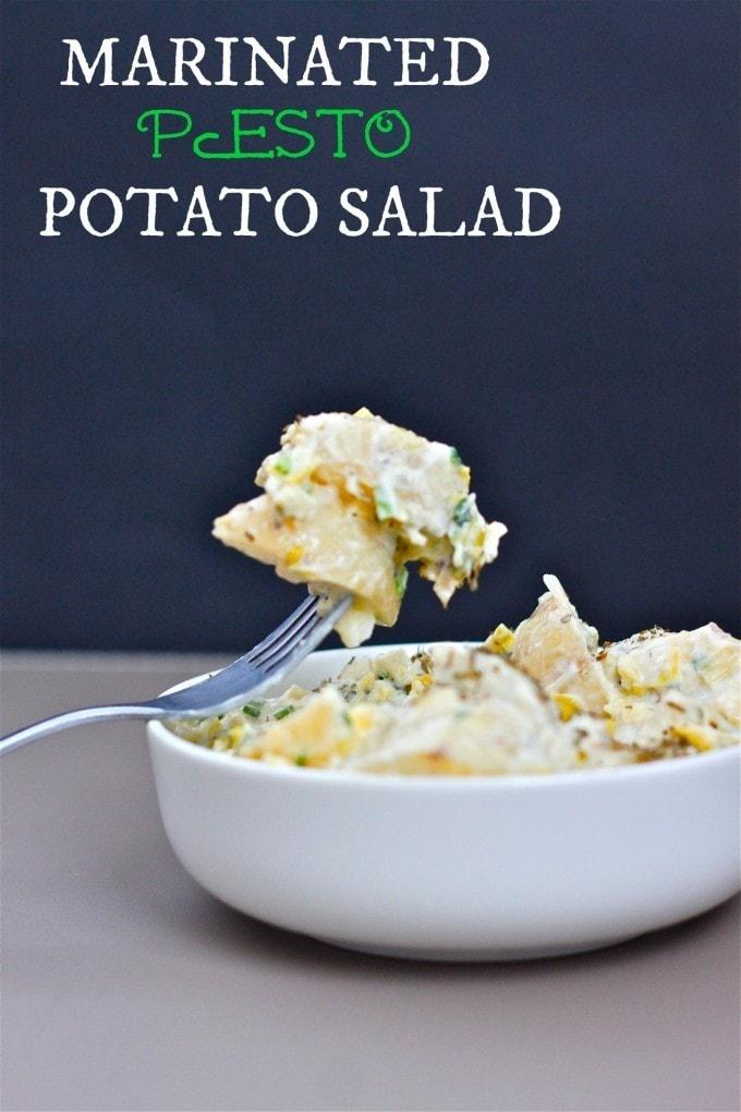 pesto_potato_salad