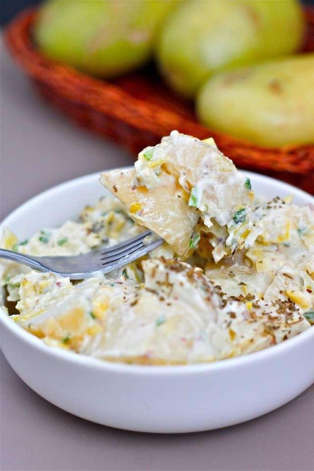 pesto_potato_salad3
