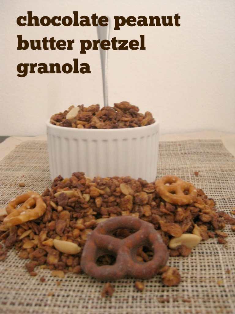 pretzel_granola_