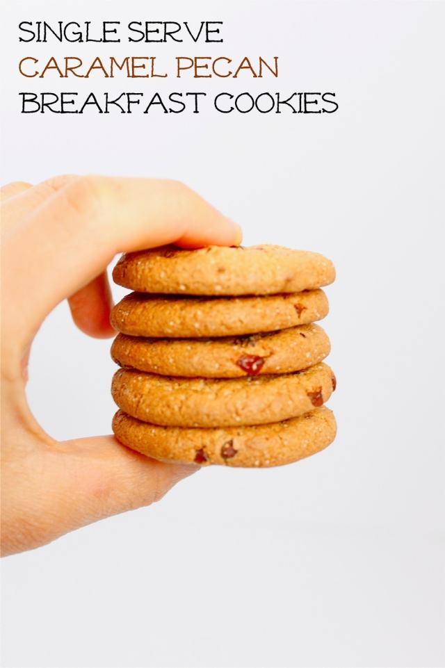 caramel_pecan_cookies2