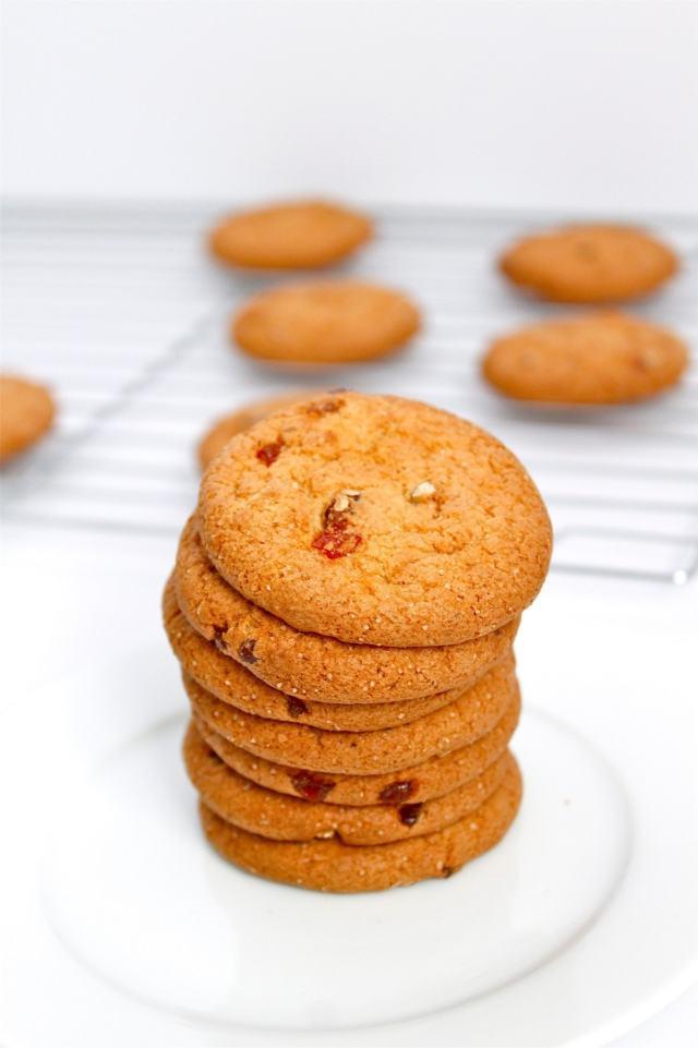 caramel_pecan_cookies3