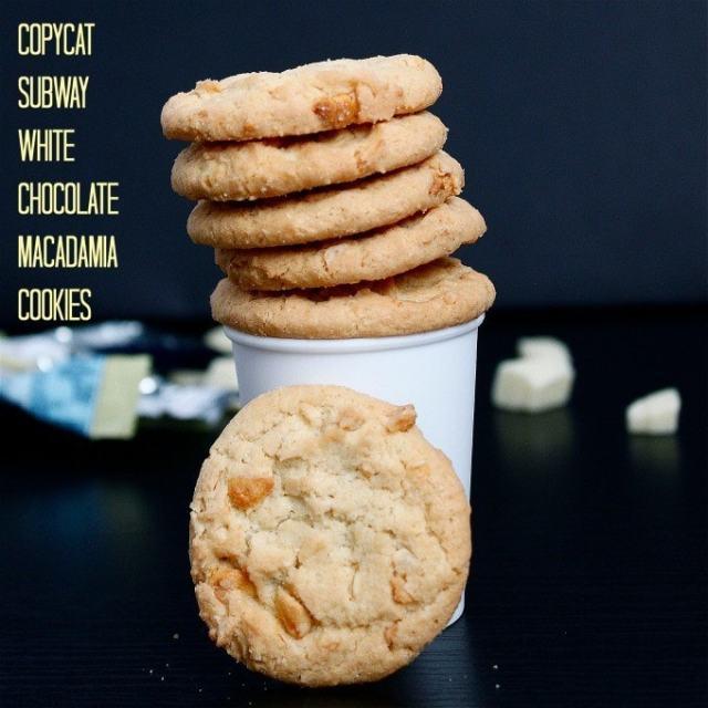 copycat_subway_cookies3