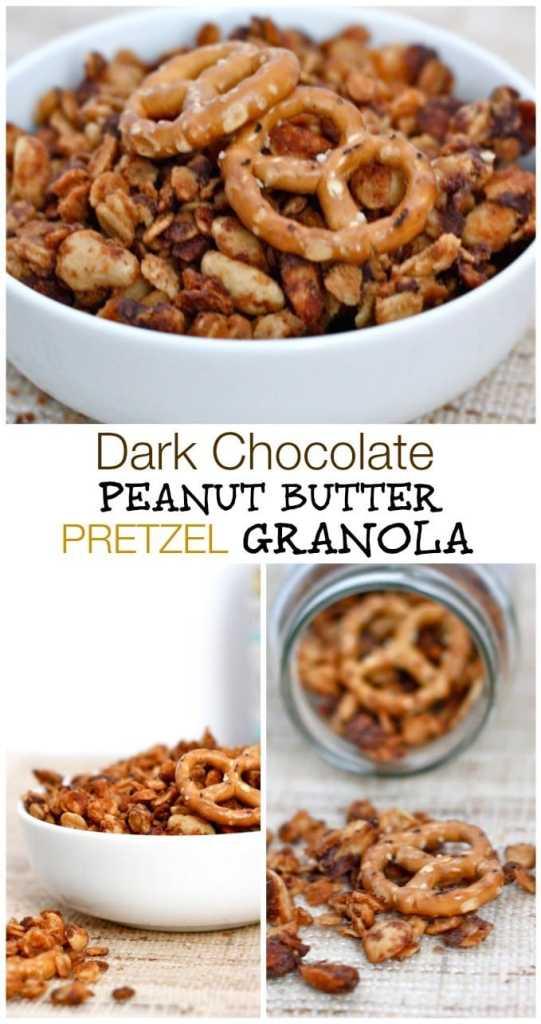 pretzel_peanut_butter_Granola7