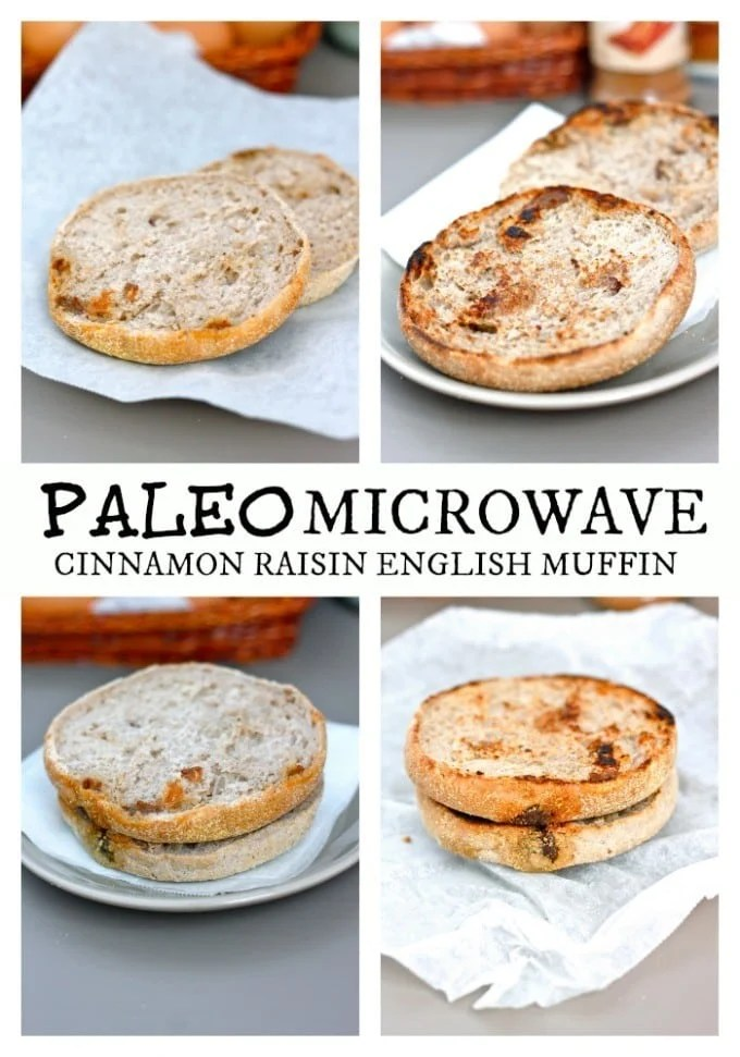 paleo_microwave_muffin_collage