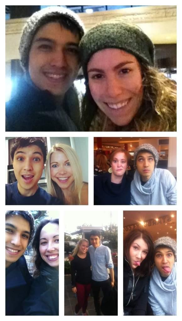 friends_collage