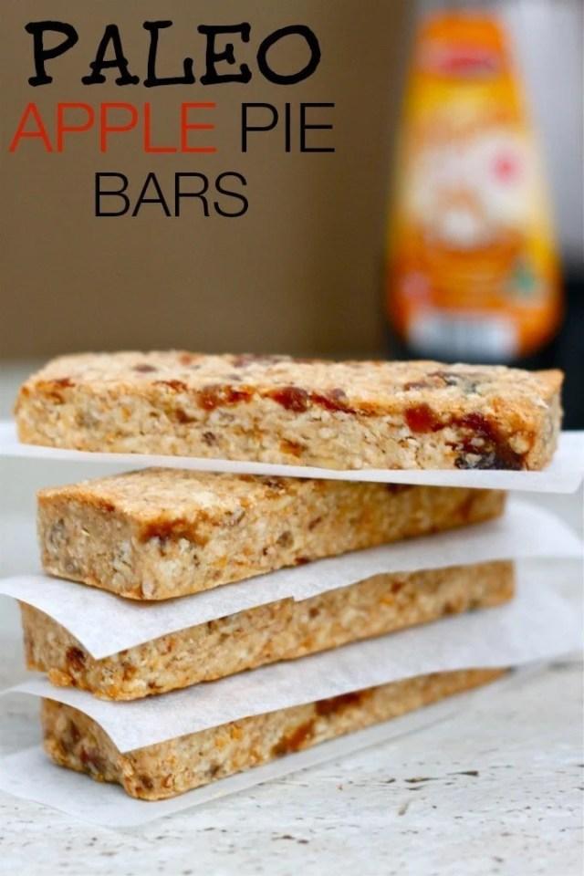 paleo_apple_pie_bars6