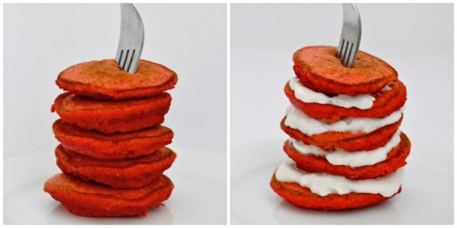 red_Velvet_pancakes8