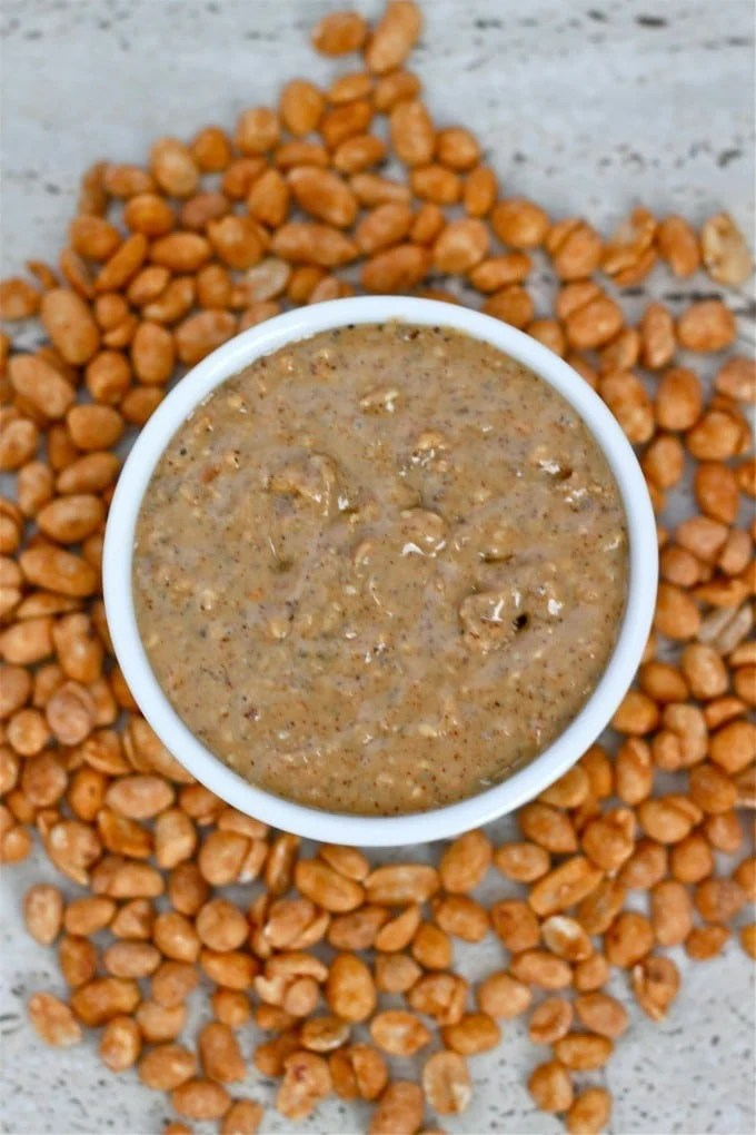 spicy_honey_roasted_peanut_butter2