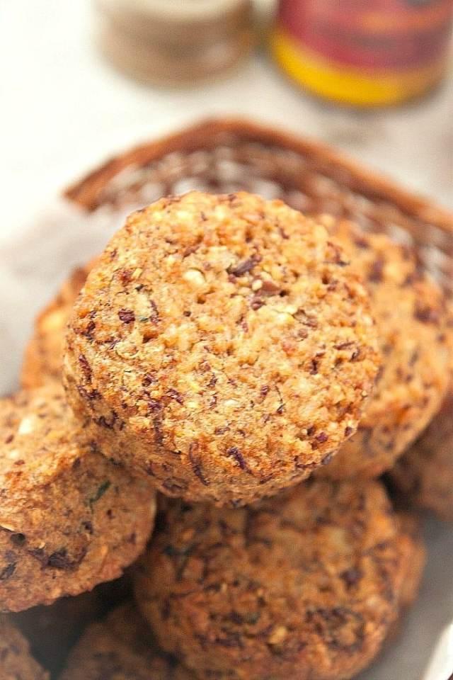 baked-falafel-6