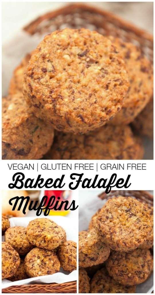 falafel-muffins