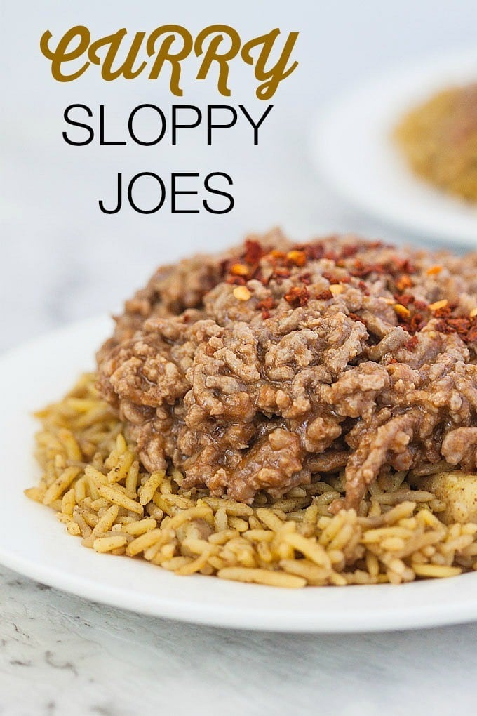 curry-sloppy-joes5