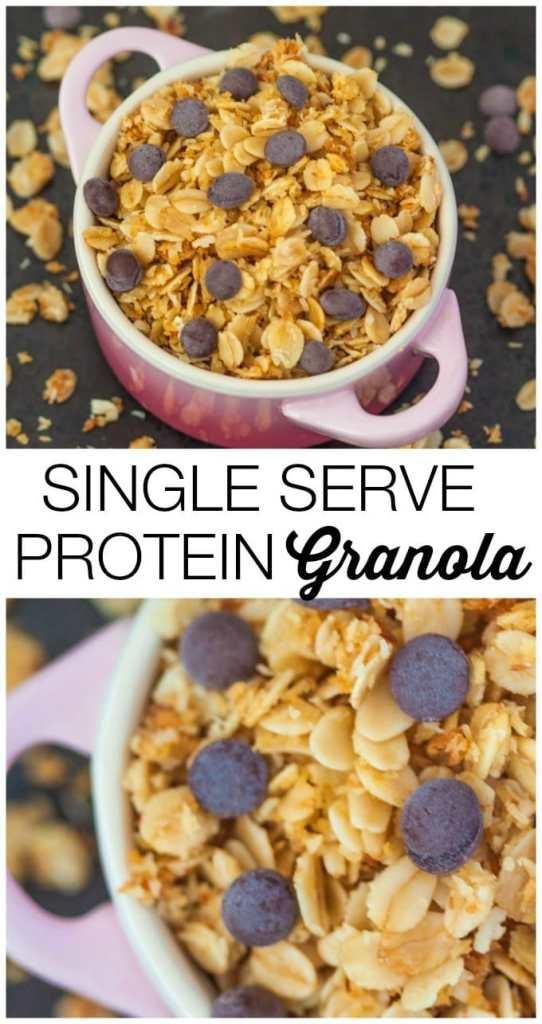 stovetop-protein-granola6