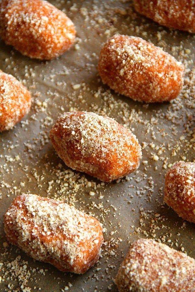 Baked-Cinnamon-Sugar-Sweet-Potato-Tots2