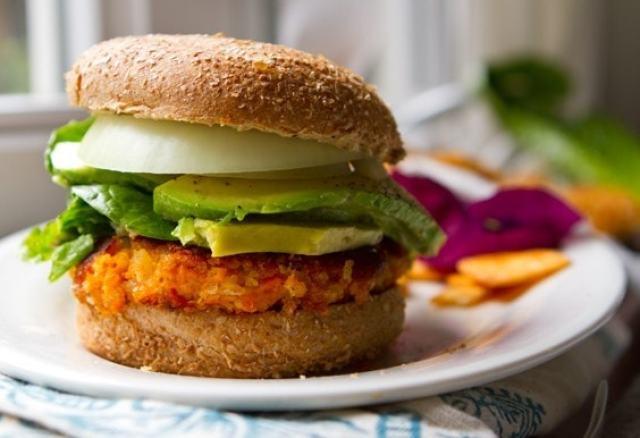 sweet-potato-bean-burger33