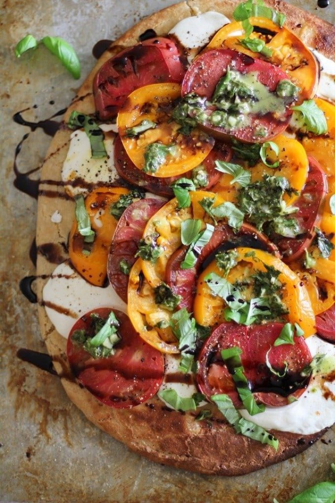 almond_flour_pizza_crust_caprese_pizza_recipe_4
