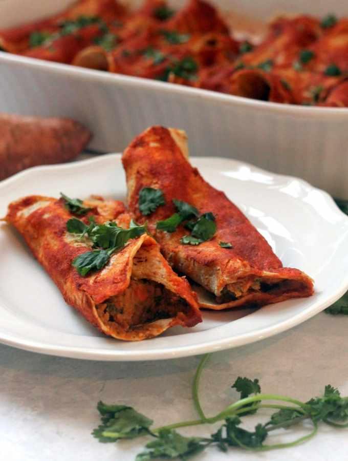 vegan-enchiladas-5