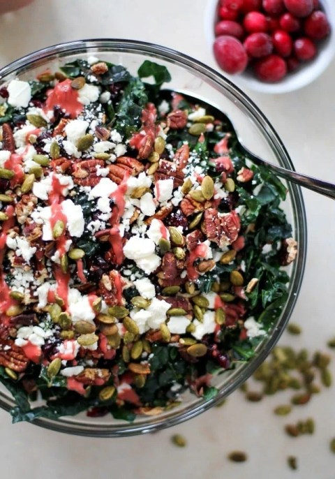Cranberry_kale_salad_with_roasted_pecans_and_feta_2
