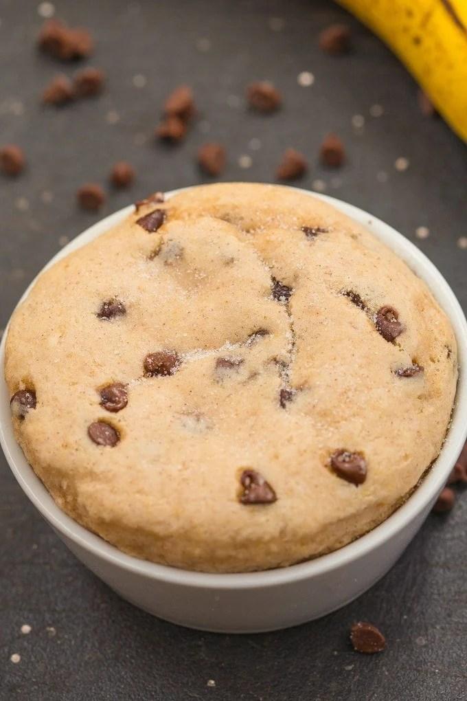Flat Bread Recipe Without Yogurt
