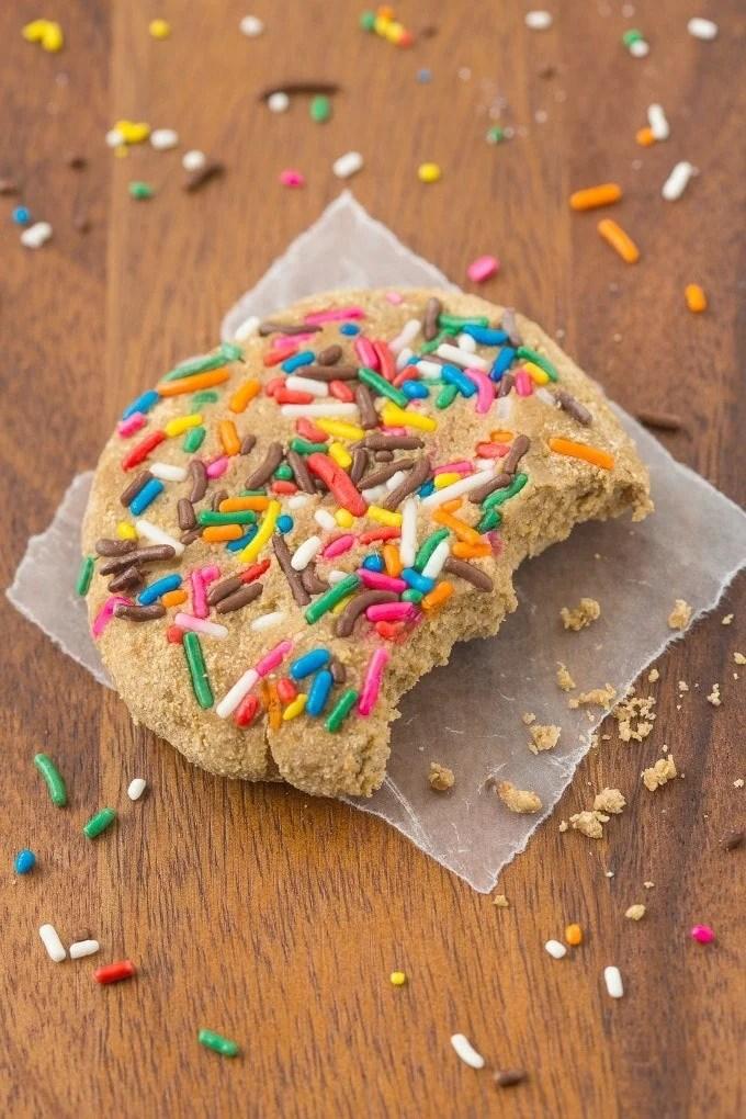 Birthday Cake Protein Powder Comparison
