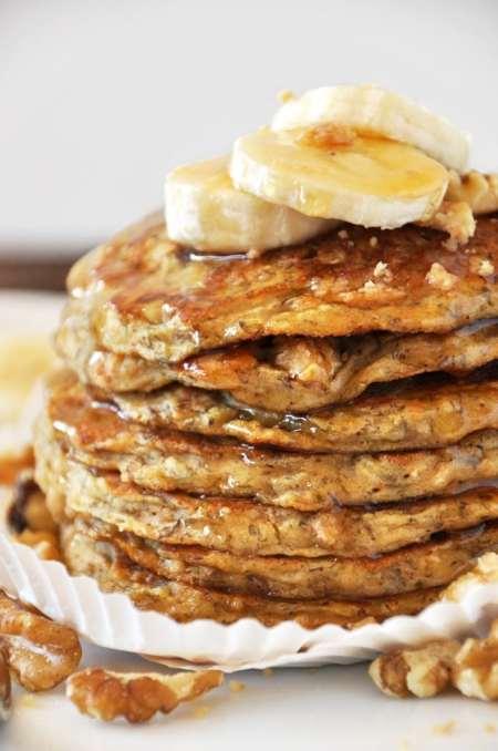 pancakes-7