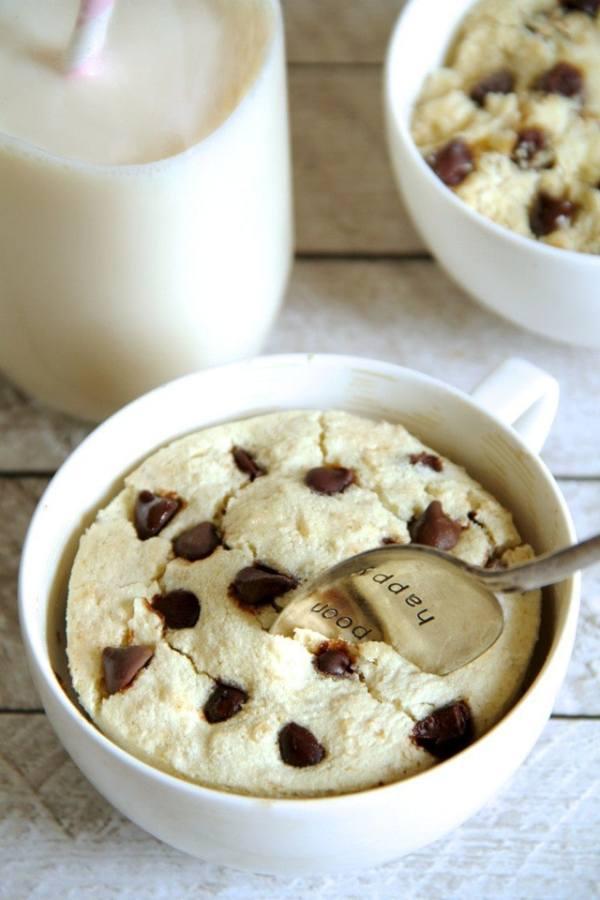 Oatmeal-Cookie-Dough-Mug-Cake4