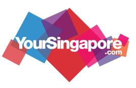 YourSingapore_Logo