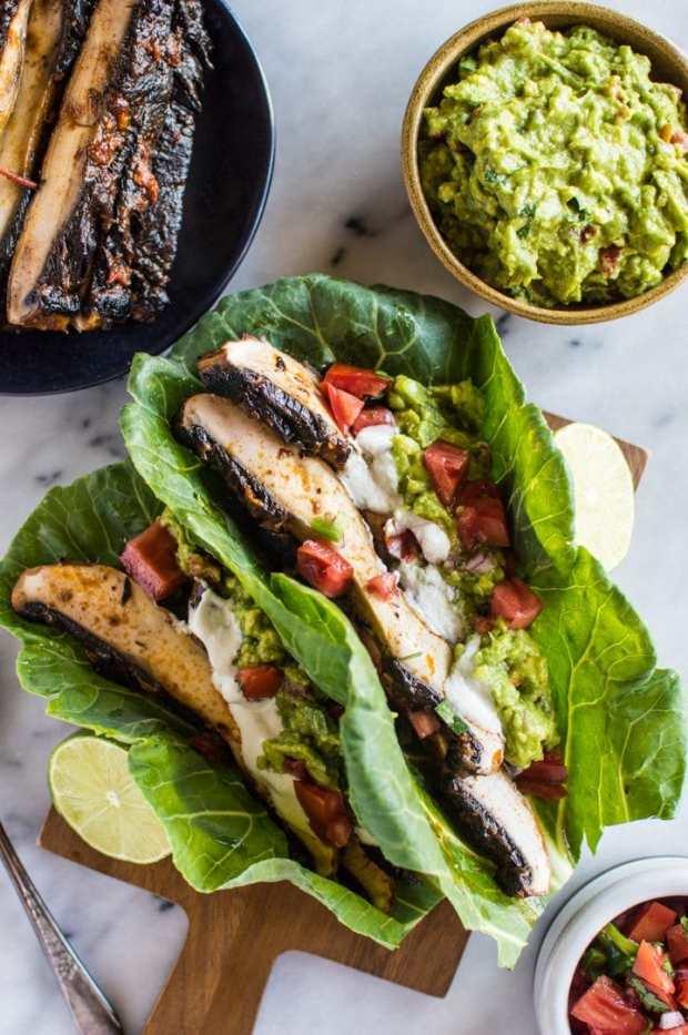 harissa-portobello-tacos-3