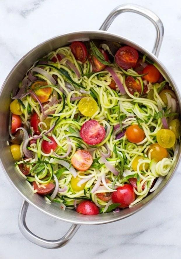 one-pot-zucchini-pasta-5_thumb