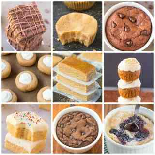 15 Healthy Desserts and Snacks Under 200 Calories