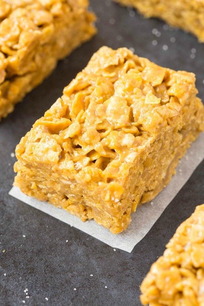 Best Breakfast Cereals: