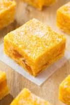 3 Ingredient No Bake Apricot Bites (Paleo, Vegan, Gluten Free)